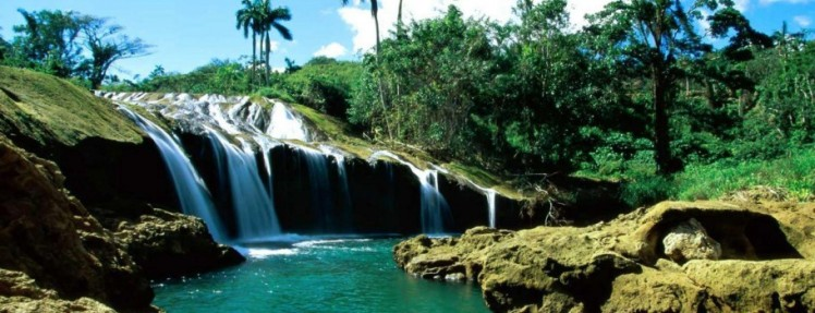 dominican-republic-nature-and-scenery__banner-large