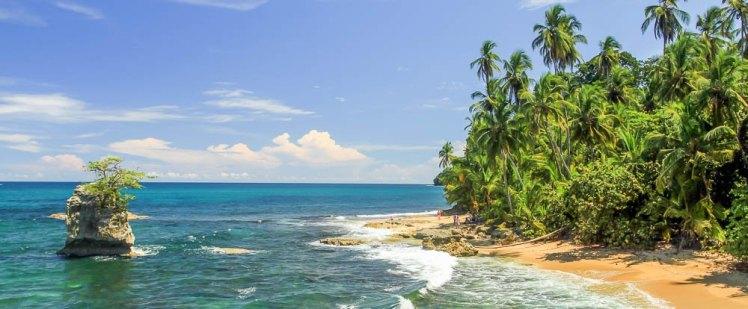 playa-blanca-manzanillo-overall-1